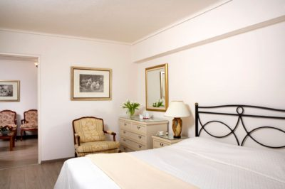Amarilia Hotel Vouliagmeni (18)