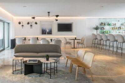 Amarilia Hotel Vouliagmeni (34)