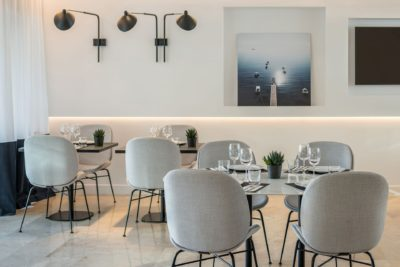 Amarilia Hotel Vouliagmeni (35)