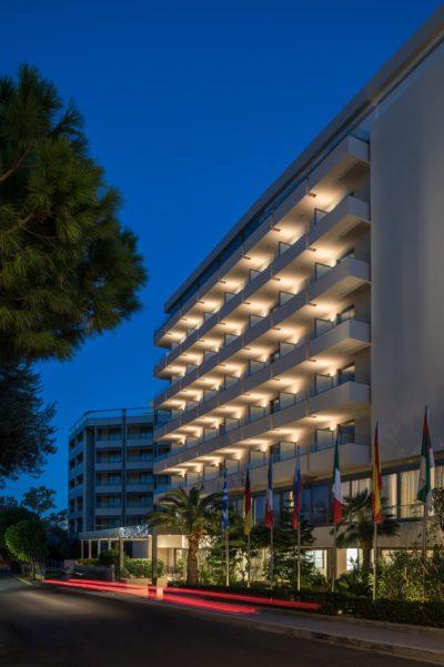 Amarilia Hotel Vouliagmeni (48)