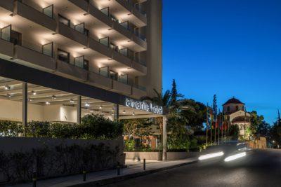 Amarilia Hotel Vouliagmeni (50)