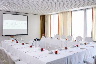 Amarilia Hotel Vouliagmeni (55)