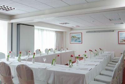 Amarilia Hotel Vouliagmeni (59)