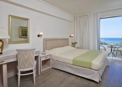 Amarilia Hotel Vouliagmeni (84)