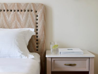 Amarilia_Hotel268482