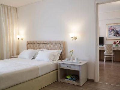 Amarilia_Hotel268495