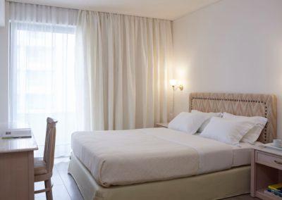 Amarilia_Hotel268507