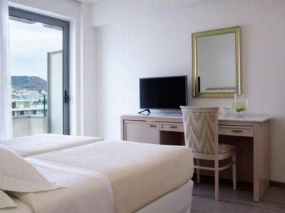Amarilia_Hotel268510