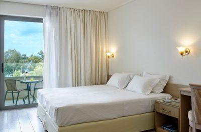 Amarilia_Hotel268639