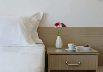 Amarilia_Hotel268653