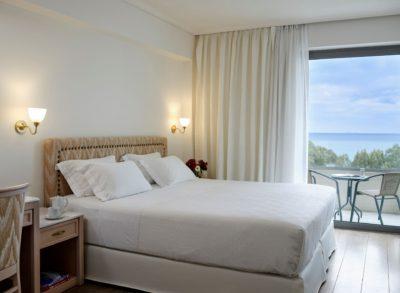 Amarilia_Hotel268745