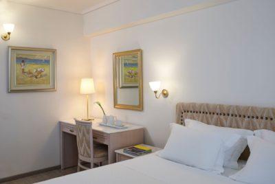 Amarilia_Hotel268757