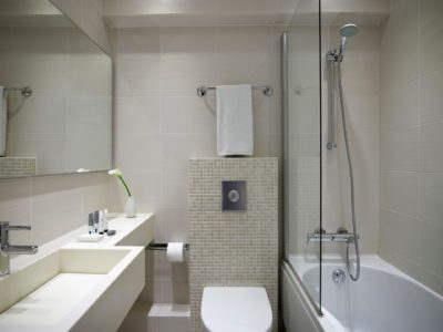Amarilia_Hotel268765