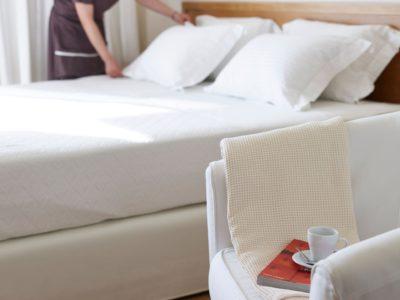 Amarilia_Hotel268801